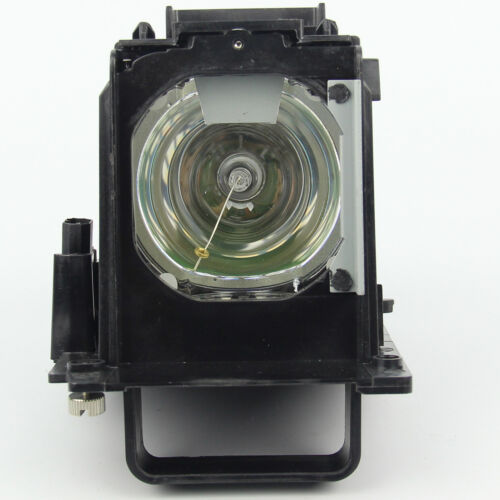 NEW 915B441001 Lamp For MITSUBISHI WD-82838 WD-73C10 WD-73738 WD-65C10 WD-65738