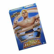 STRETCH ARMSTRONG L/'original Tre00