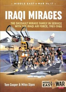 Iraqi-Mirages-The-Dassault-Mirage-Family-in-Service-with-the-Iraqi-Air-Forc