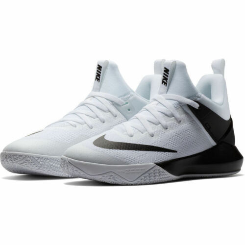 Nike 897811 100 Zoom Tb Authentique Shift TBqw8wg