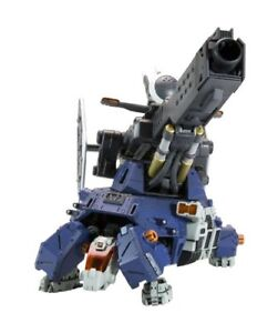 Kotobukiya-ZD025-Zoids-RZ-013-Buster-Tortoise-1-72-Scale-Model-Kit