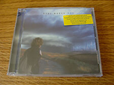 CD Album: Neal Morse : One : Sealed