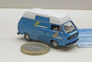 Fm1439-VW-t3-recuadro-alto-techo-034-ATCI-034
