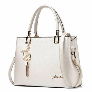 Womens-Purses-And-Handbags-Shoulder-Bags-Ladies-Designer-Top-Handle-Satchel-Tote
