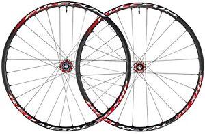 Ruote-Mtb-29-034-FULCRUM-RED-METAL-29-034-XRP-TUBELESS-6-Fori-Standard-Black