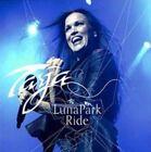 Luna Park Ride 4029759094487 by Tarja CD