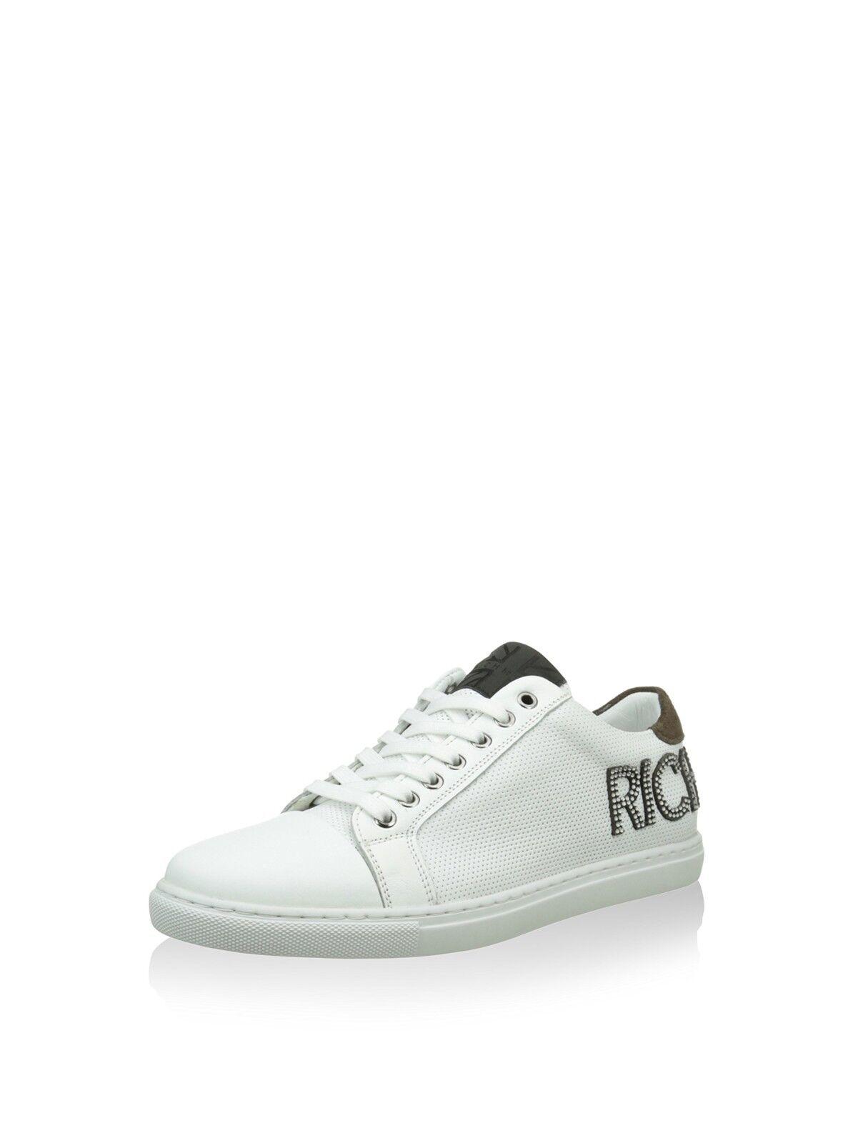 Richmond scarpe da donna bianche 41 EU