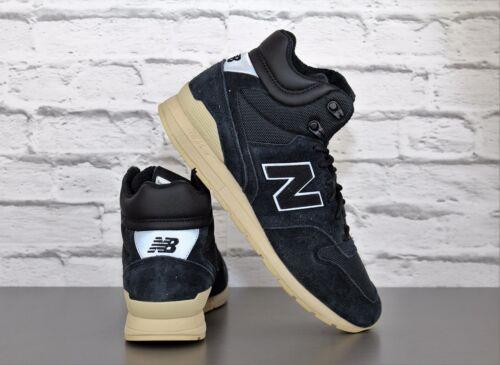 De Sport Haute Vente De Sport Loisirs New Sneaker Bottes Chaussures Chaussures Balance Mrh996bt nXwC4Zq