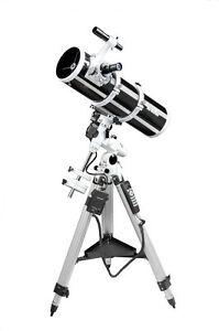 SkyWatcher-150PDS-EQ3-PRO-Synscan-GOTO-Parabolic-Telescope-10218-20230