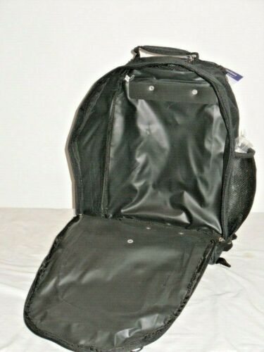super lightweight travel work overnight weekend  pull along carry on  backpack