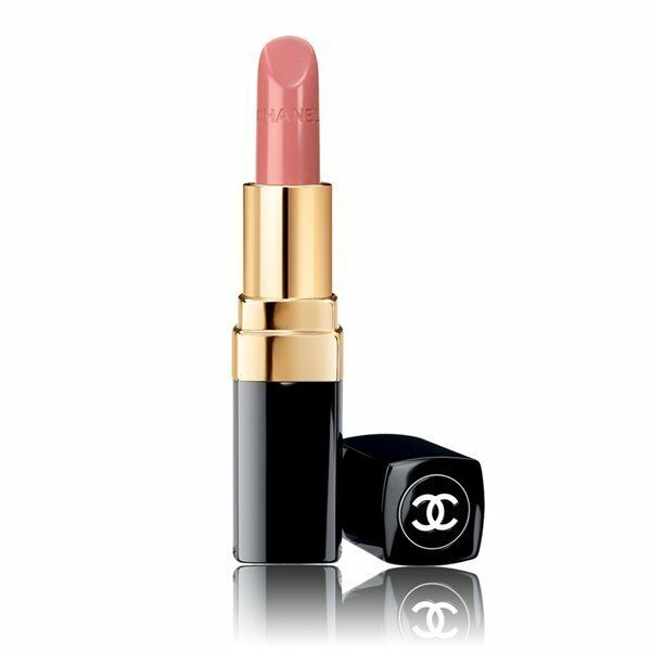 CHANEL ROUGE COCO 420 Vera - Rossetto idratazione costante / Lipstick