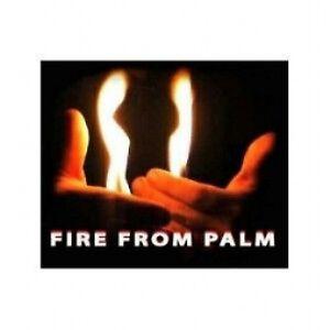 fuoco-dalle-mani-giochi-di-prestigio-trucchi-magia-CILINDROMAGICO