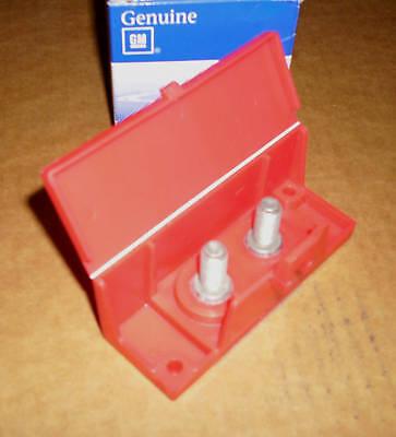 9C1~Caprice Battery Junction~1991-1996~Genuine GM~NOS~10240847~2000-2005 Impala~