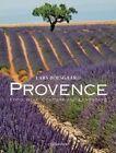 Provence by Lars Boesgaard (Hardback, 2013)
