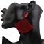Fashion-Bohemian-Jewelry-Elegant-Tassels-Earrings-Long-Stud-Drop-Dangle-Women thumbnail 146