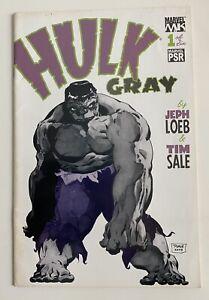 Hulk-Gray-1-4-Marvel-2003-2004