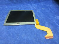 Dsi Top Upper Lcd Replacement Screen - Old Skool
