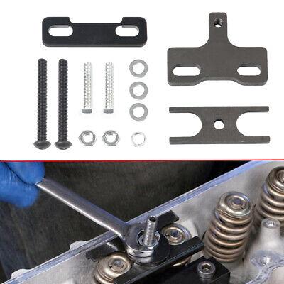 CULMKARI Valve Spring Compressor Tool Fits for Chevy LSX 4.8 5.3 5.7 6.0 6.2 LS1 LS2 LS3 LS6