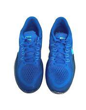 dd662925e27a1 item 3 Men Nike Flex 2017 RN Athletic Running Training Shoes Gym Blue 898457 -402 Sz. 10 -Men Nike Flex 2017 RN Athletic Running Training Shoes Gym Blue  ...