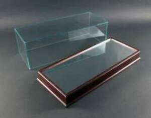 TRIPLE-9-18001-Display-case-wooden-base-amp-mirror-top-surface-glass-top-1-18th