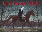 Paul Revere's Ride by Henry Longfellow (Paperback / softback, 2011)