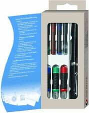 Sheaffer Calligraphy Mini Kit Fine - Medium, Broad, Nibs (SH/73403)