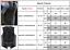 Men-039-s-Formal-Business-Casual-Dress-Vest-Suit-Tuxedo-Slim-Fit-Waistcoat-Coat-Tops thumbnail 11