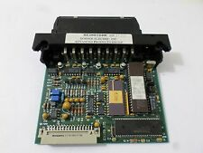Used Horner ElectricHE100RTD400 RTD-PT100 Analog Input