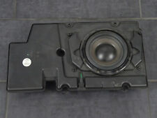 Audi A8 D3 Bang and Olufsen B&o Subwoofer 4E0035621 for sale online