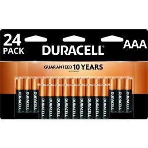 Duracell-CopperTop-AAA-Alkaline-Batteries-24-Pack