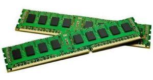 Desktop-Memory-Ram-DDR3-1333mhz-PC3-10600U-DIMM-240Pin-Unbuffered-CL9-LOT-4gb8gb