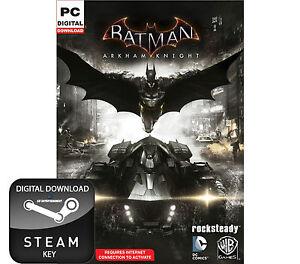 batman-arkham-knight-pc-steam-key