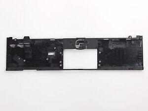 New-OEM-For-IBM-Lenovo-Thinkpad-X220-X220i-Palmrest-With-Fingerprint-Hole