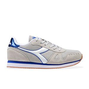 Diadora - Sneakers SIMPLE RUN WN per donna