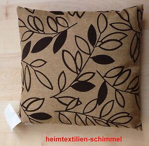 Cojines-decorativos-almohada-funda-de-almohada-relleno-almohada-funda-sofa-cojines-almohada-sofa