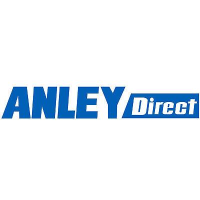 AnleyDirect