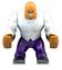 Lego-Custom-Big-Size-Marvel-Avengers-DC-Super-Hero-Minifigures thumbnail 11