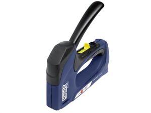 Rapid-RPDALU953-ALU953-Combi-Tacker-con-Powercurve-Tecnologia