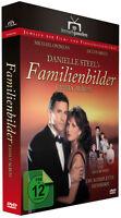 Familienbilder / Familienalbum - Danielle Steel Miniserie - Fernsehjuwelen DVD