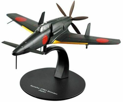 WW2 1//72 Aircraft Curtiss P -40N Warhawk Model Aircraft
