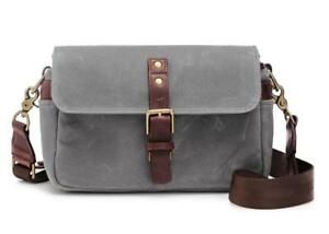 Ona-The-Bowery-Messenger-Camera-Bag-Smoke