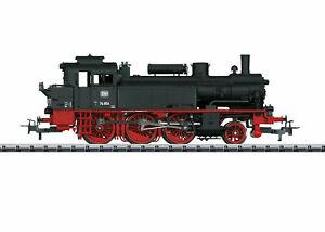 Trix-h0-21530-1-maquina-de-vapor-br-74-854-de-la-DB-epoca-III-nuevo
