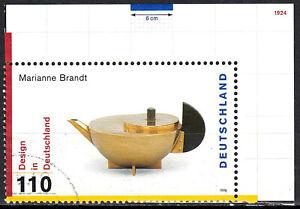 2002-Rundstempel-gestempelt-aus-Block-45-Ecke-Eckrand-BRD-Bund-Deutschland