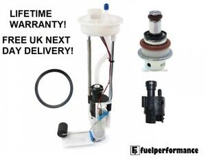 OEM Replacement Fuel Pump Assembly For Polaris Ranger 800 (ALL Options) 2011-18