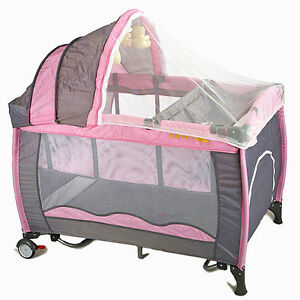 crib cribs portable travel will accessories baby bed tips lotus cot have info sleep gear