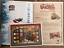 thumbnail 22 - Brettspiel Adventskalender 2016 Advent Calendar Promo Mini Expansion Board Game