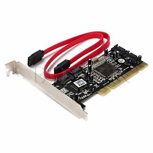 4-Port-SATA-to-PCI-Sil3114-Controller-Raid-Card