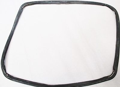 Main Oven Door Seal Gasket for Howdens LAM3200 LAM3204 LAM3401  082642547