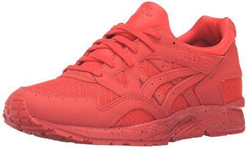 ASICS America Corporation Mens Gel-Lyte V Fashion Sneaker  M- Pick SZ/Color.