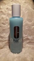 Clinique Anti-blemish Solutions Clarifying Lotion Step 2 13.5 Oz 400 Ml